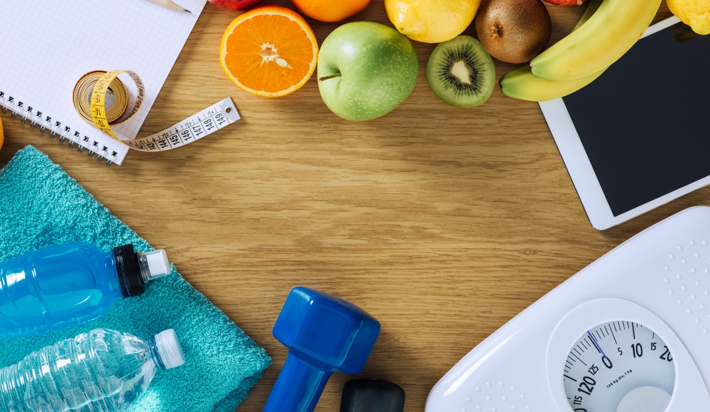 Weight Loss Obstacles